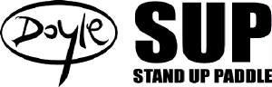 Doyle_Logo
